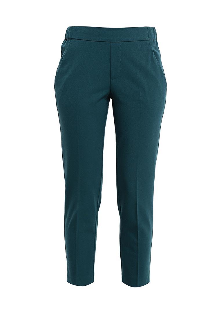 Женские классические брюки oodji (Оджи) 11703091-2/45844/6C00N
