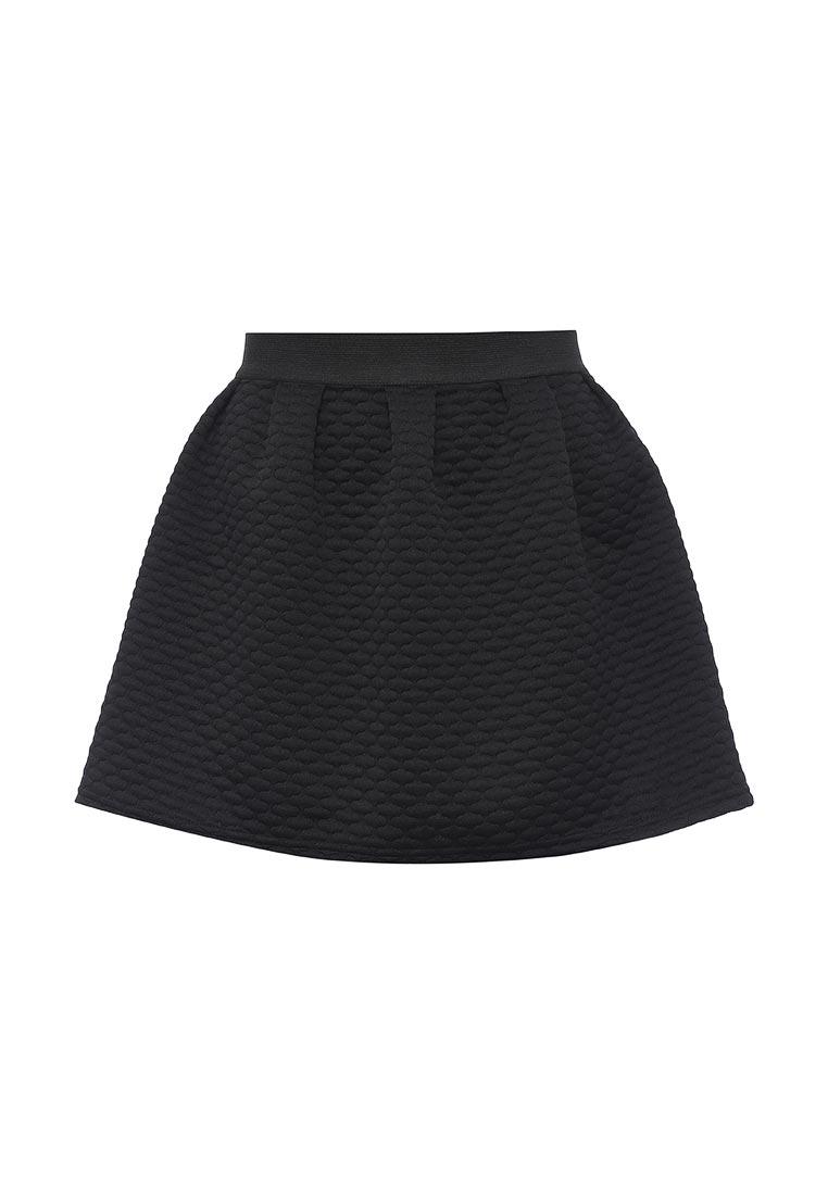 Широкая юбка oodji (Оджи) 14100019-2/45990/2900N
