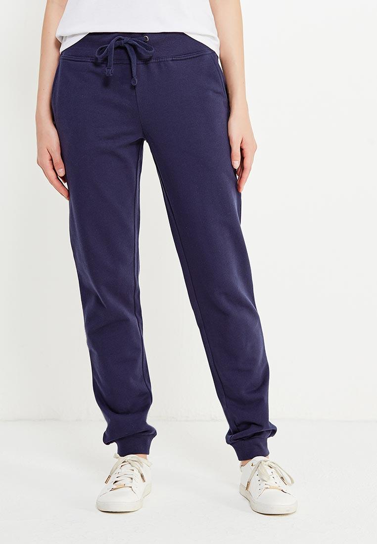Женские спортивные брюки oodji (Оджи) 16700030-15B/46173/7900N
