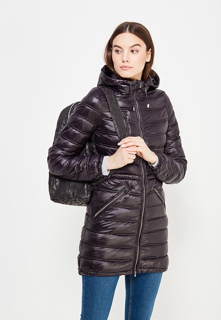 Куртка oodji (Оджи) 10203056/33445/2900N