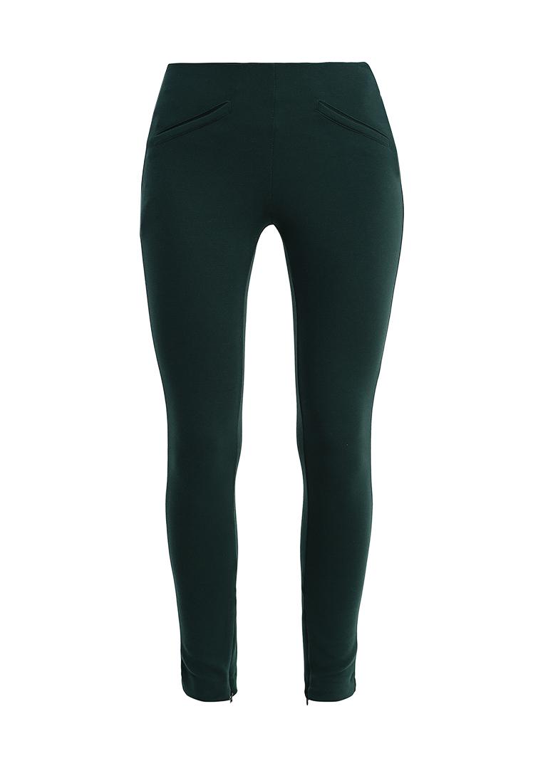 Женские зауженные брюки oodji (Оджи) 28600036/43127/6900N