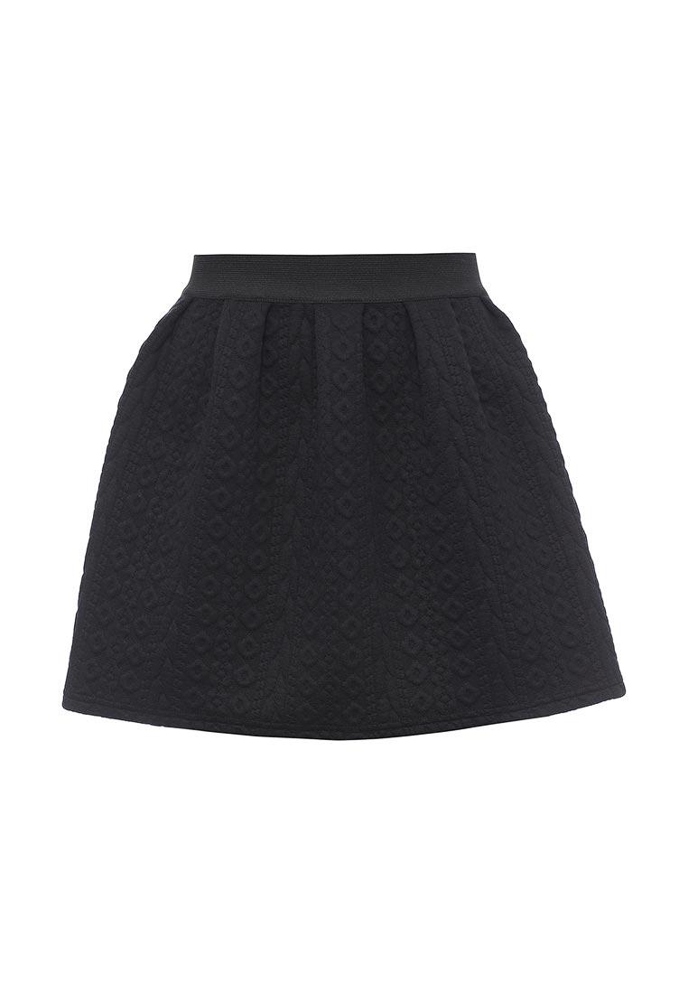 Широкая юбка oodji (Оджи) 14100019-3/46005/2900N