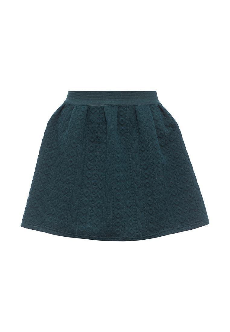 Широкая юбка oodji (Оджи) 14100019-3/46005/6C00N