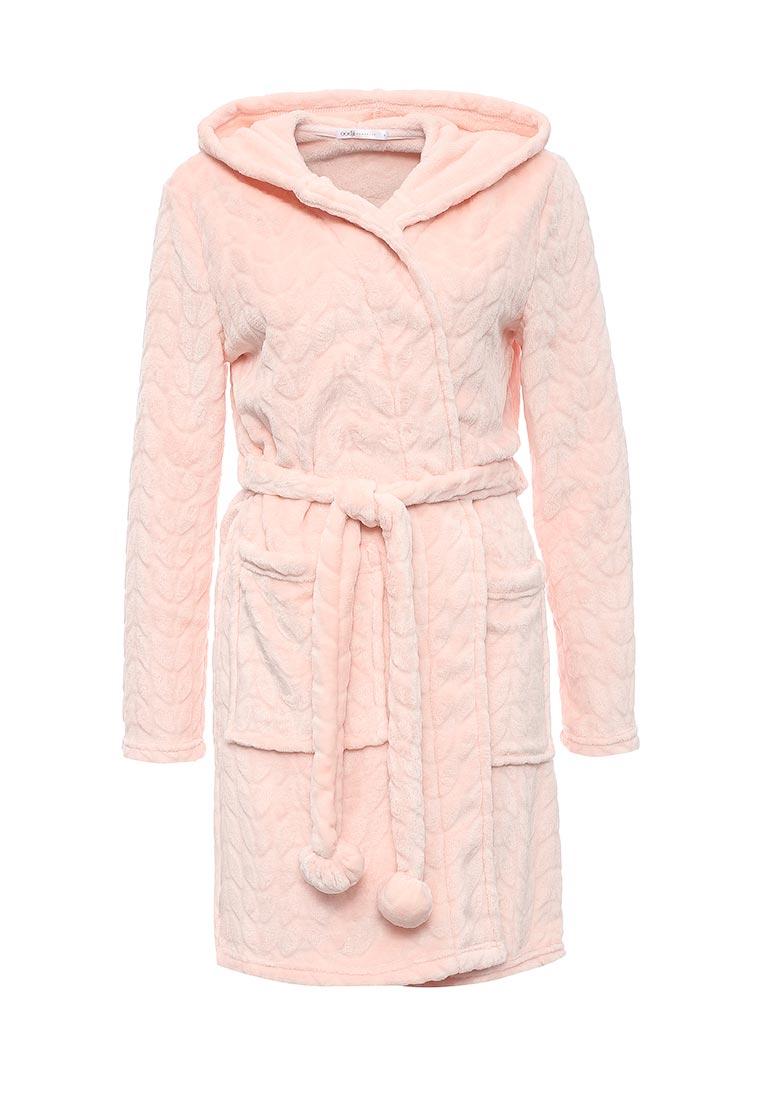 Женское белье и одежда для дома oodji (Оджи) 59806018/33278/4000O