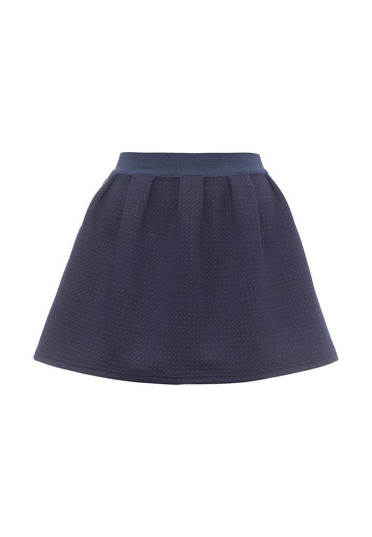 Широкая юбка oodji (Оджи) 14100019-1/43642/7900N