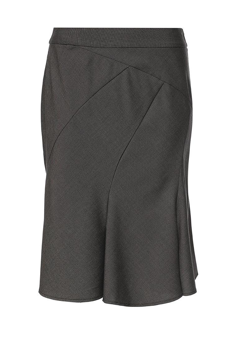 Широкая юбка oodji (Оджи) 21600218/18150/3400N