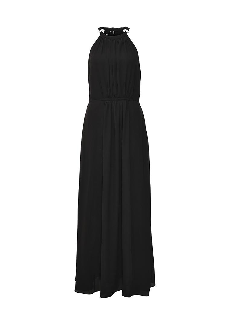 Вечернее / коктейльное платье oodji (Оджи) 11911009/42629/2901N