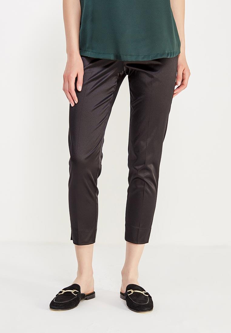 Женские классические брюки oodji (Оджи) 21706022-2/32700/2900N