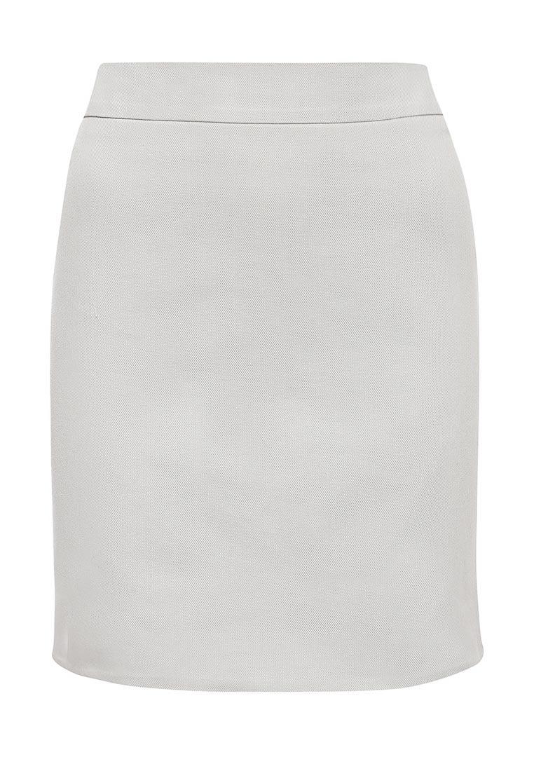 Прямая юбка oodji (Оджи) 11612079/18598/2000N