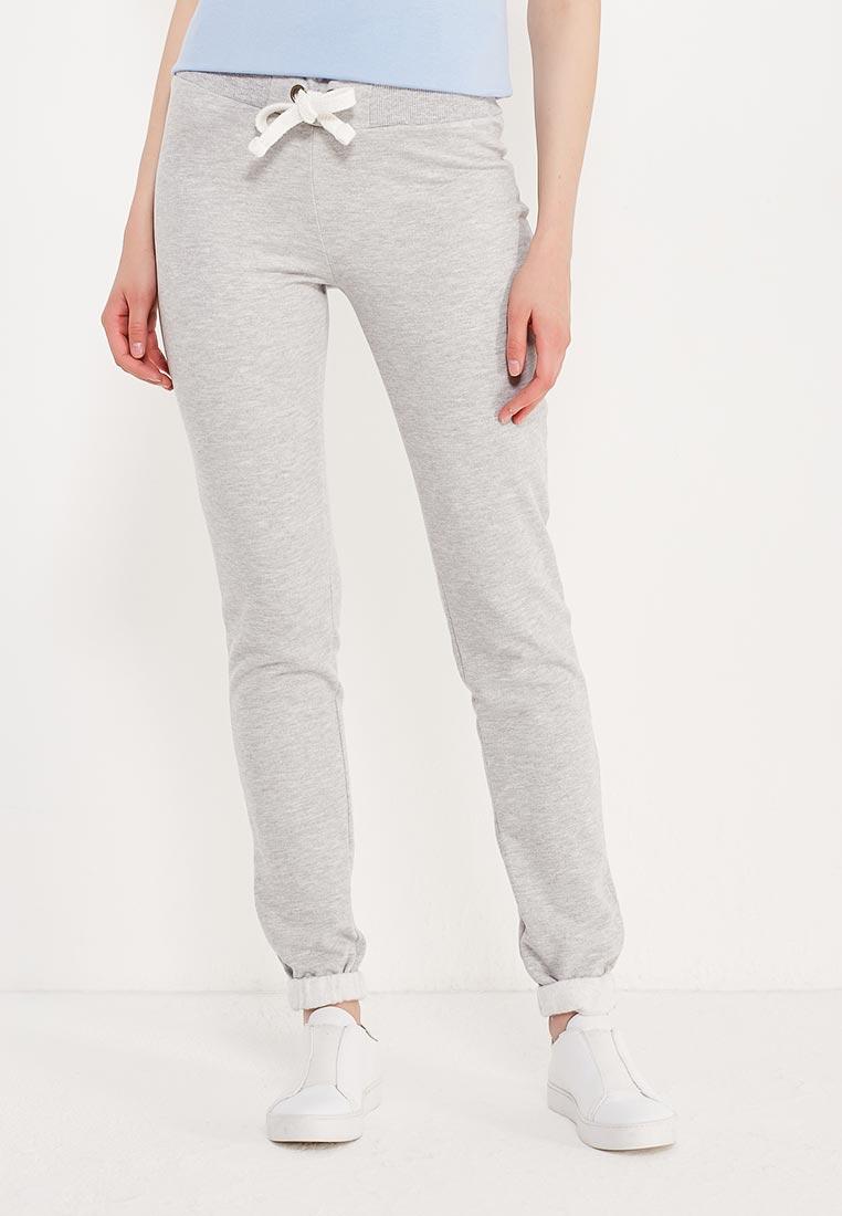 Женские домашние брюки oodji (Оджи) 16701010B/46980/2300M
