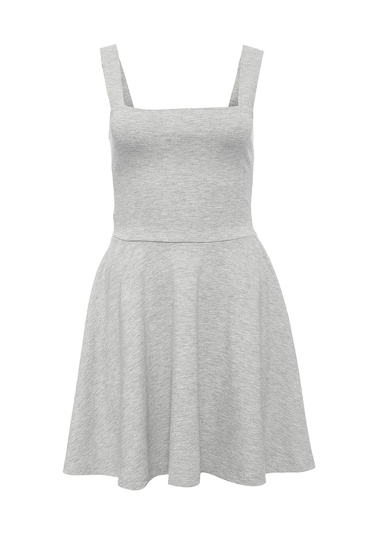 Вязаное платье oodji 14006042/19600/2400N