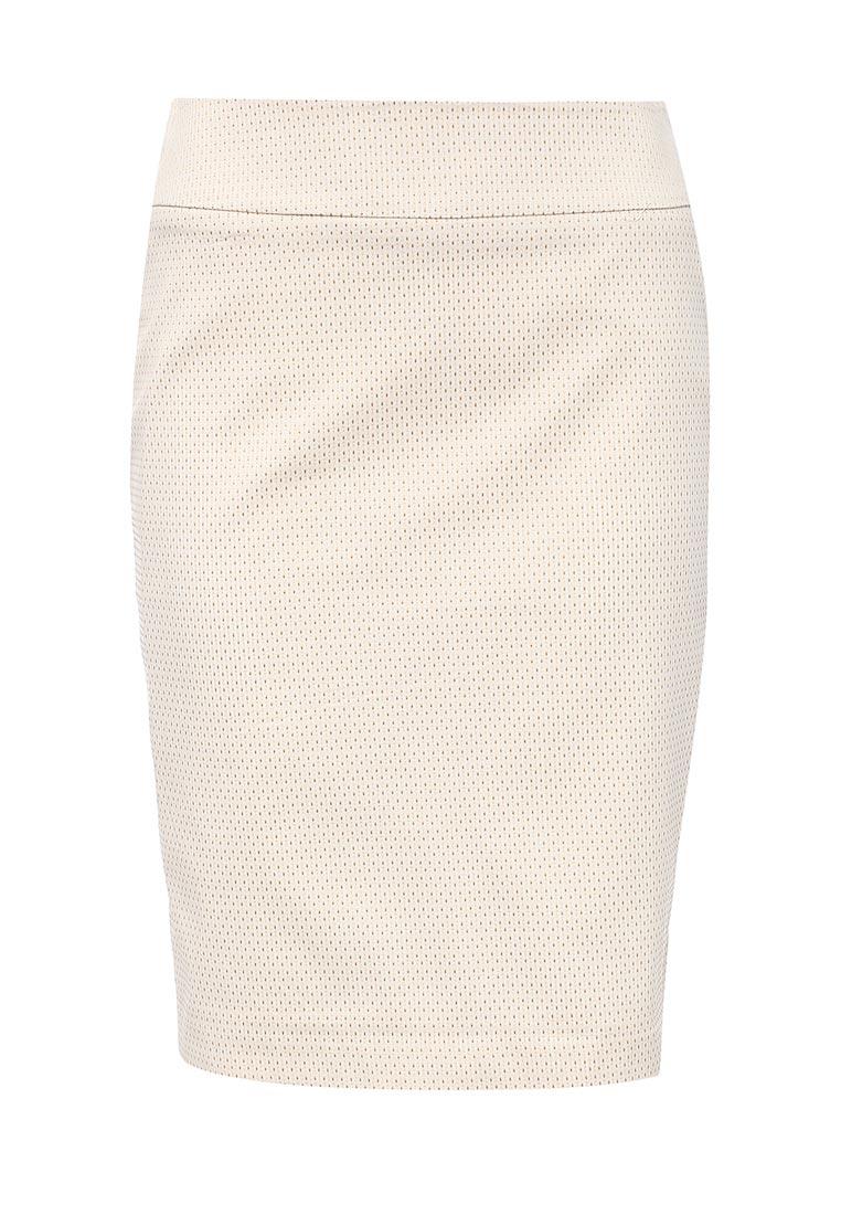 Узкая юбка oodji (Оджи) 21601236-13/46373/3050D