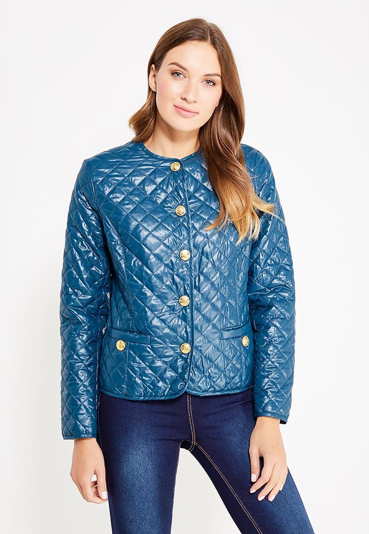 Купить Весеннее Куртку