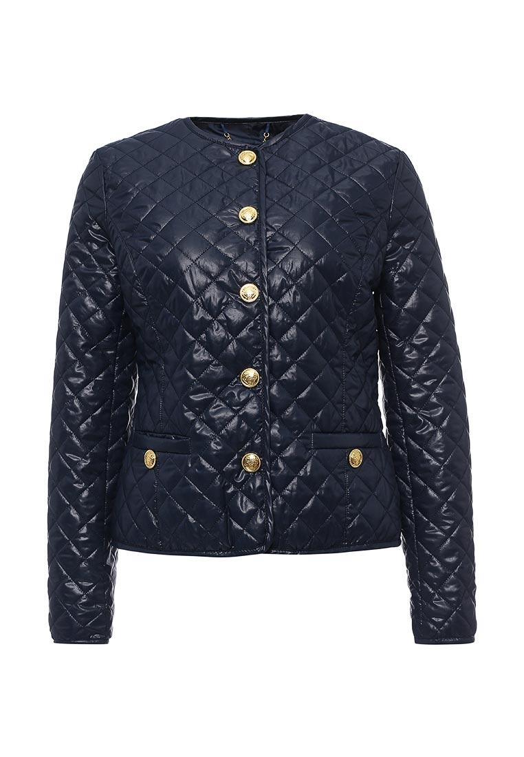 Куртка oodji (Оджи) 10200077-2/46455/7900N