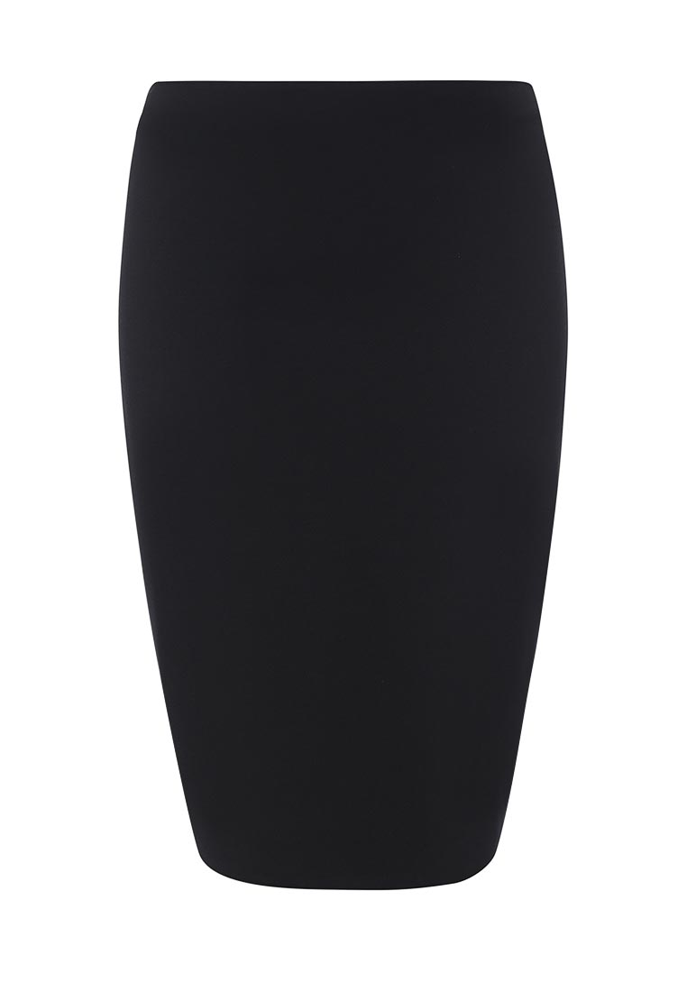 Прямая юбка oodji (Оджи) 24101048B/45176/2900N