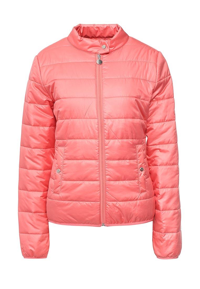 Куртка oodji (Оджи) 10203060/43363/4300N