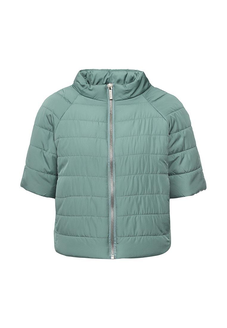 Куртка oodji (Оджи) 10207003/45420/6C00N