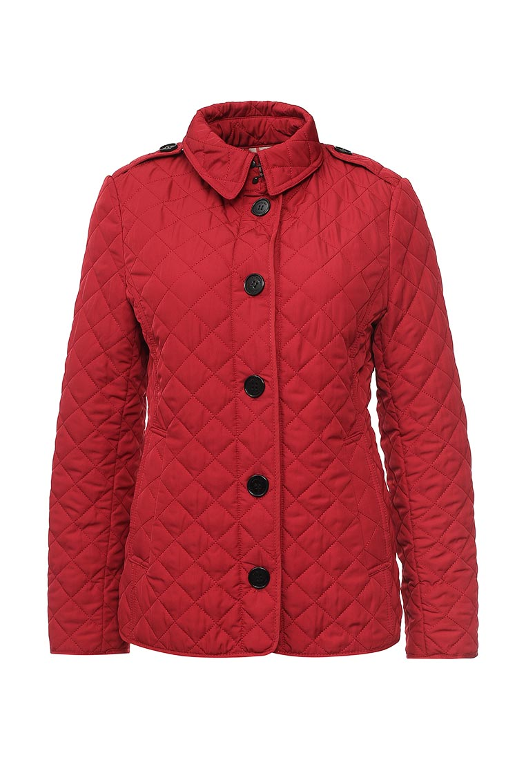 Куртка oodji (Оджи) 20204052/46503/4900N