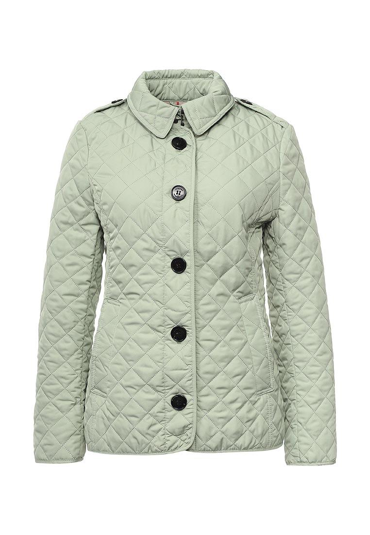 Куртка oodji (Оджи) 20204052/46503/6000N