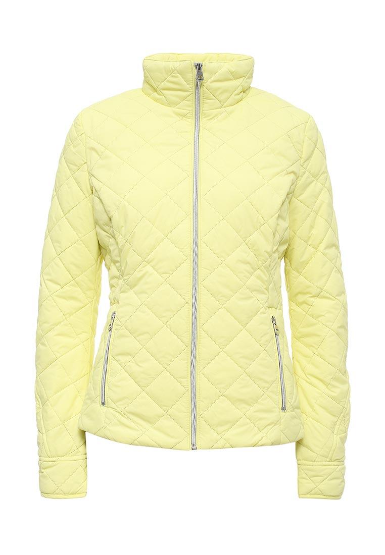 Куртка oodji (Оджи) 10204051/33744/5000N