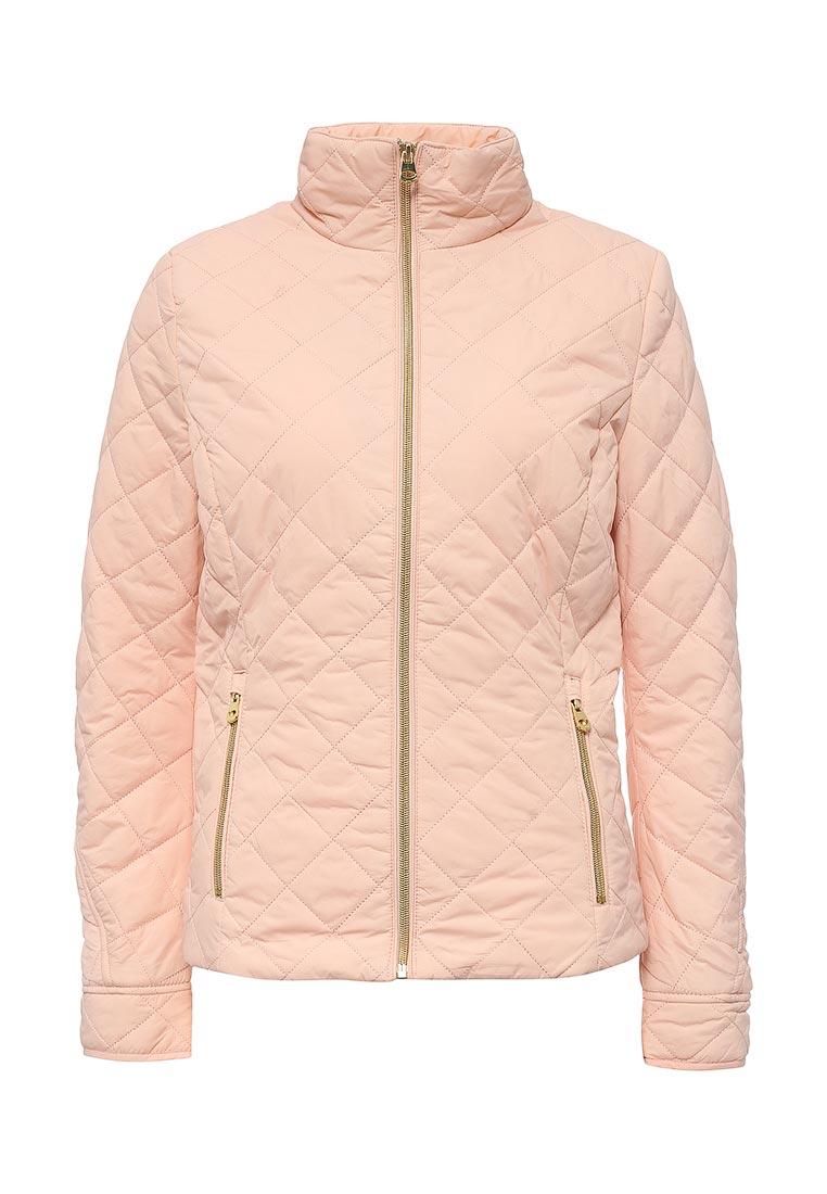 Куртка oodji (Оджи) 10204051/33744/5400N