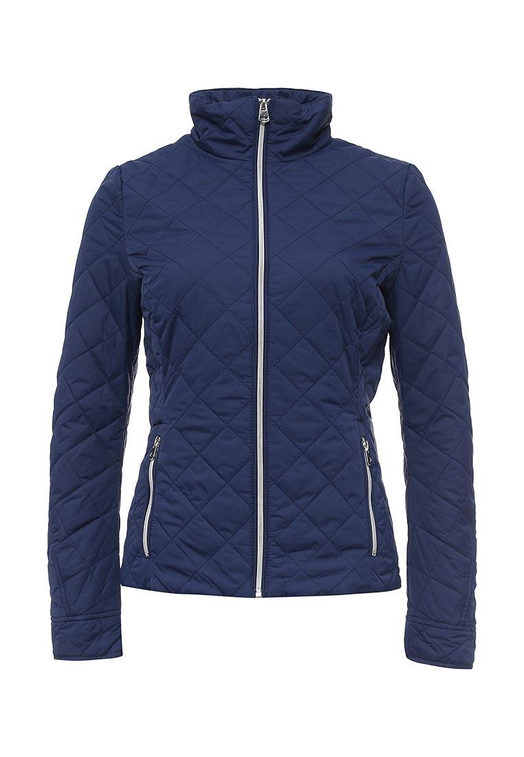 Куртка oodji (Оджи) 10204051/33744/7900N