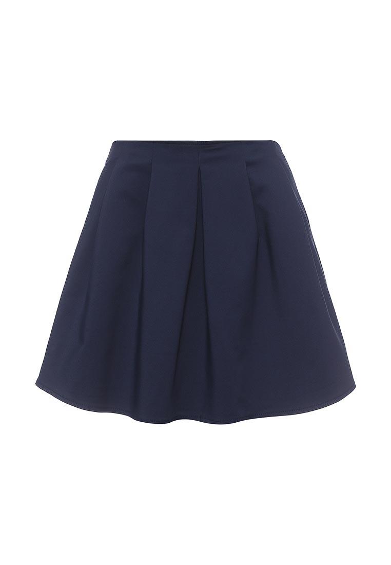 Широкая юбка oodji 11600439/33574/7900N