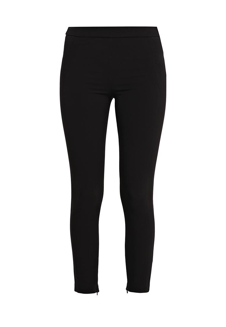 Женские классические брюки oodji (Оджи) 11707115/46349/2900N