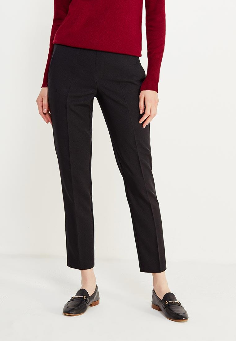 Женские зауженные брюки oodji (Оджи) 11706203-5B/14917/2900N
