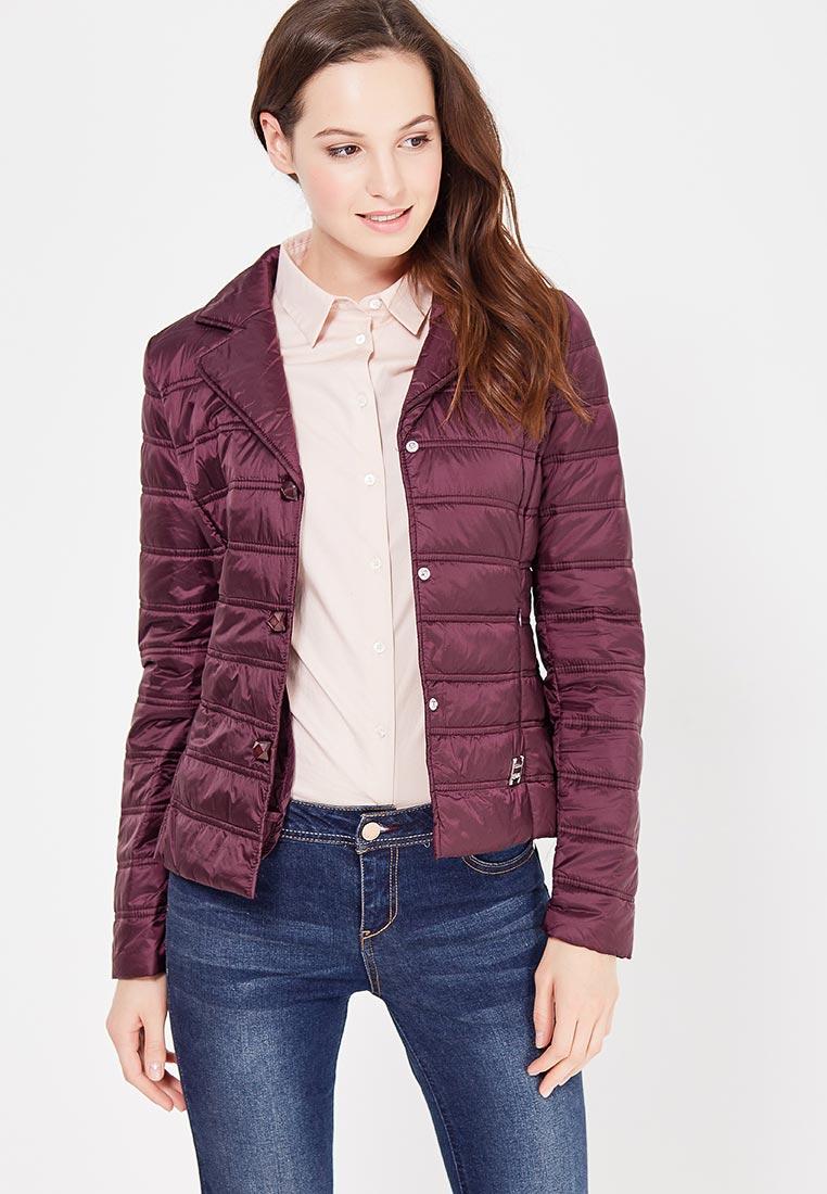 Куртка oodji (Оджи) 10204050/45797/4901N