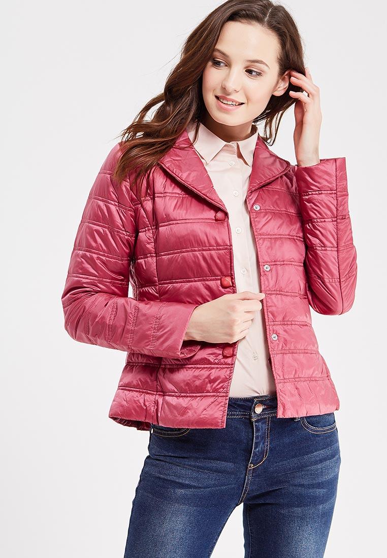 Куртка oodji (Оджи) 10204050/45797/4A00N