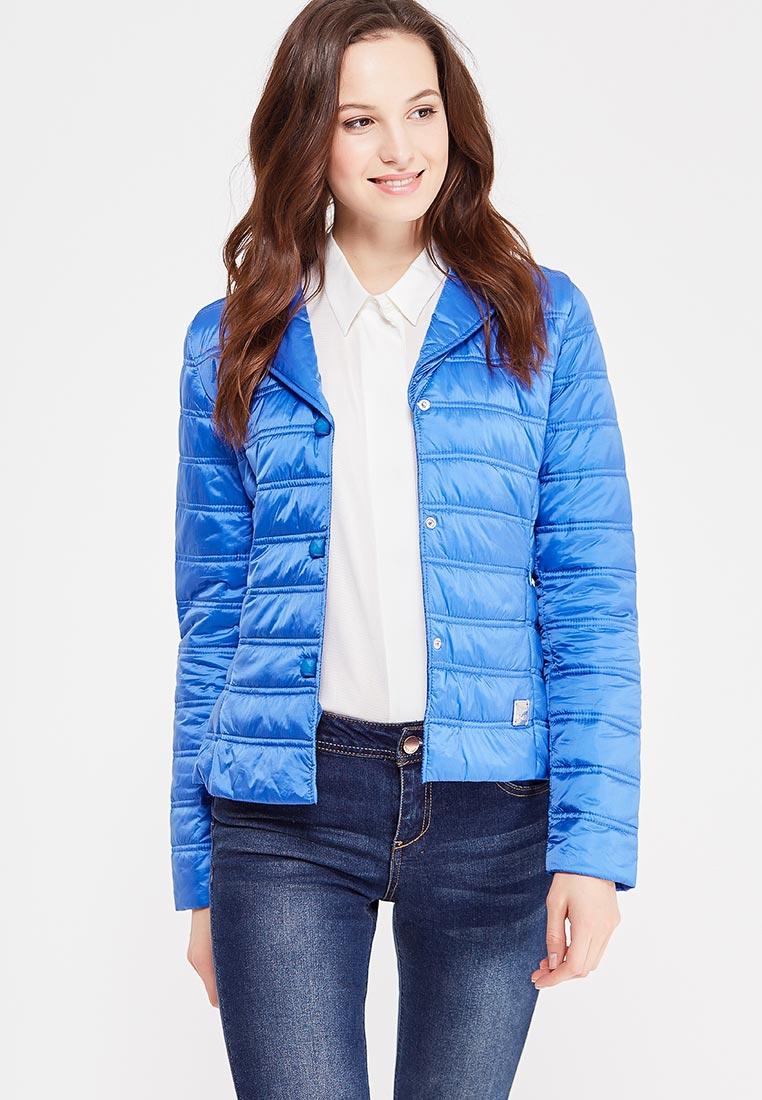Куртка oodji (Оджи) 10204050/45797/7500N