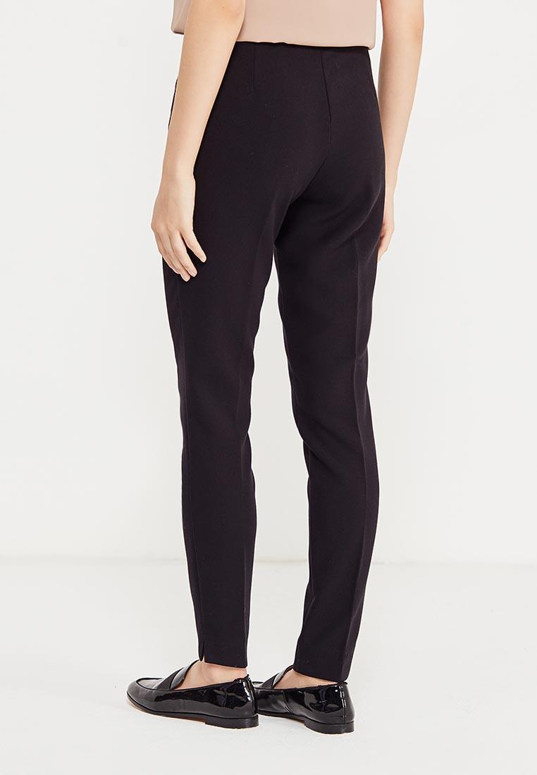Женские зауженные брюки oodji (Оджи) 21700199-2B/31291/2900N: изображение 6