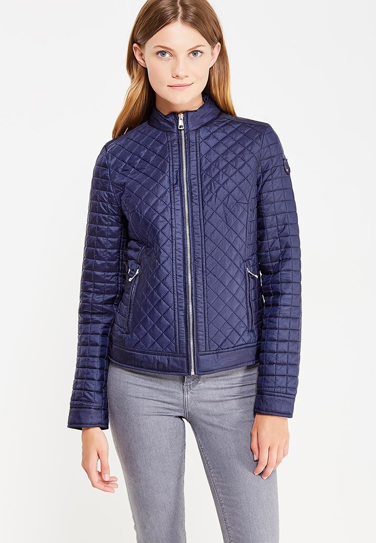 Куртка oodji (Оджи) 28304005/45684/7900N