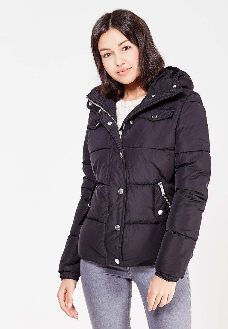 Куртка oodji (Оджи) 10203069/43802/2900N