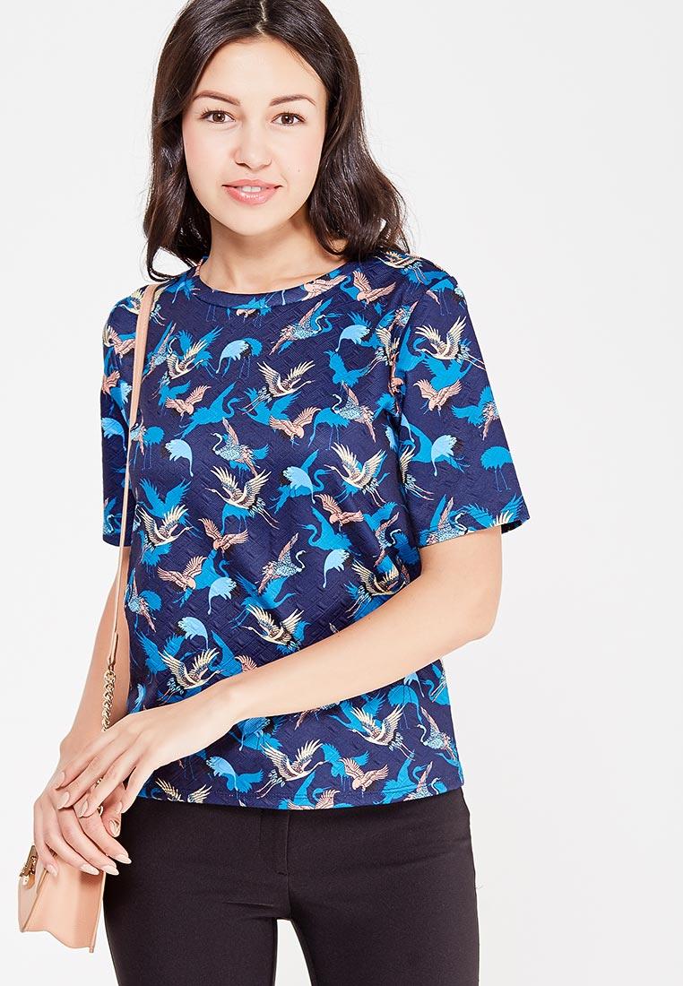Купить Дешево Модную Одежду Доставка