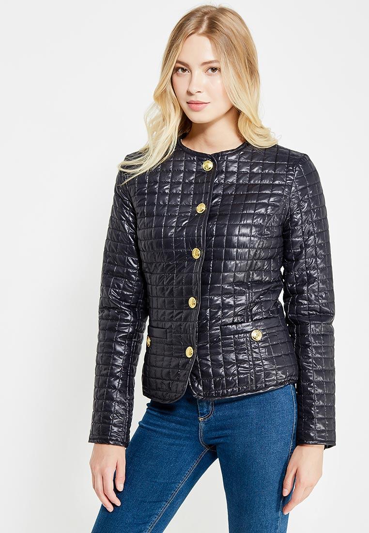 Куртка oodji (Оджи) 10200077-3/35889/2900N