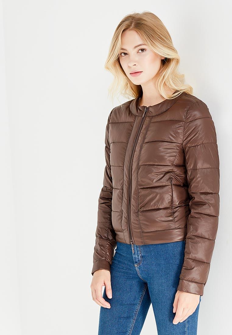 Куртка oodji (Оджи) 10203050-2B/33445/3900N