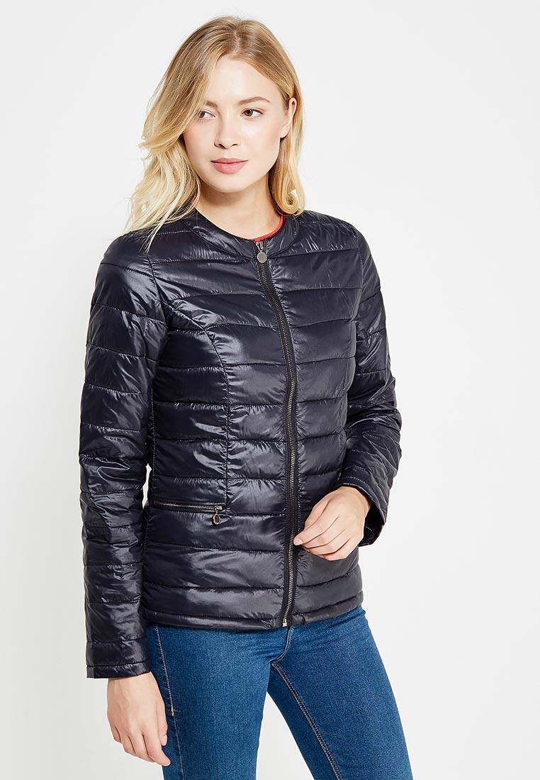 Куртка oodji (Оджи) 10204052/47020/2900N