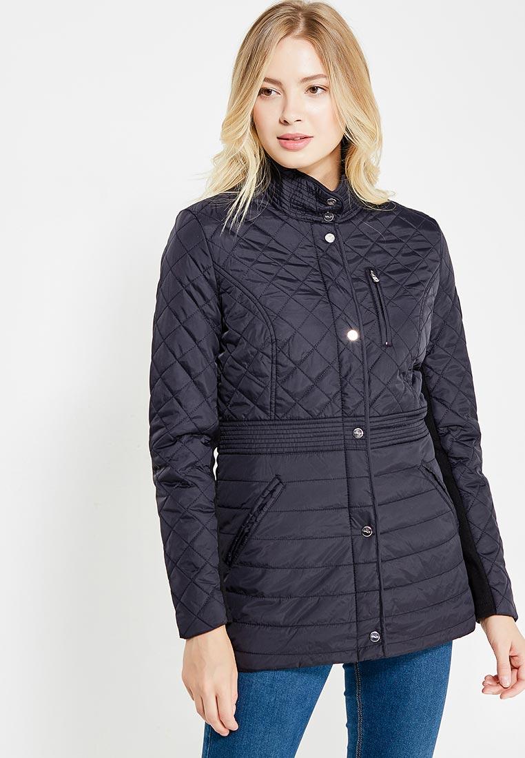 Куртка oodji (Оджи) 18304011/47179/2900N
