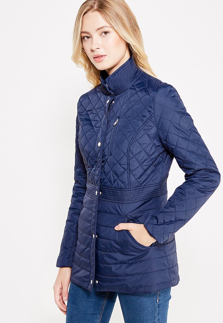 Куртка oodji (Оджи) 18304011/47179/7900N