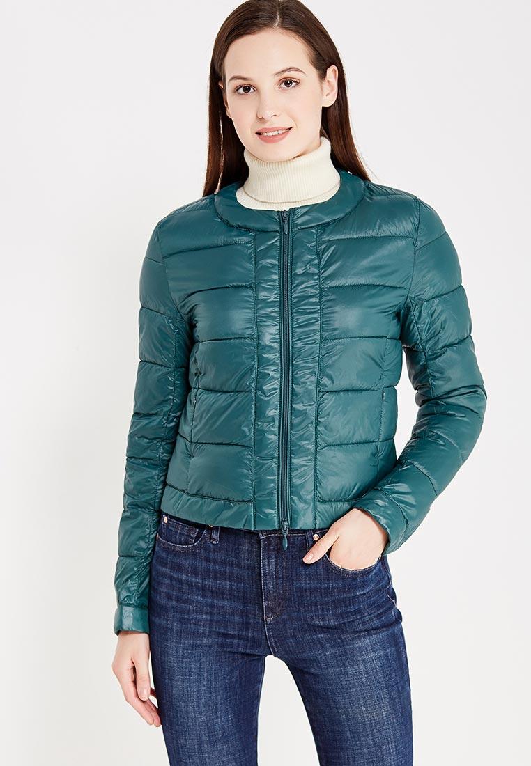 Куртка oodji (Оджи) 10203050-2B/33445/6900N
