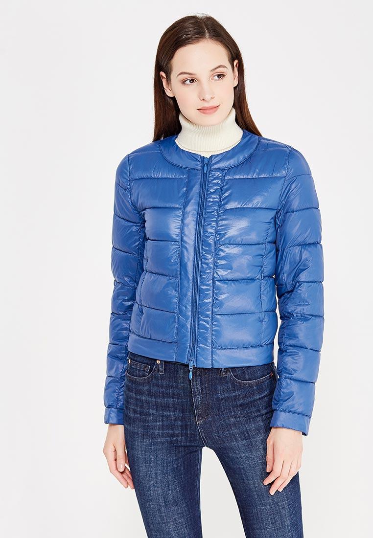 Куртка oodji (Оджи) 10203050-2B/33445/7500N
