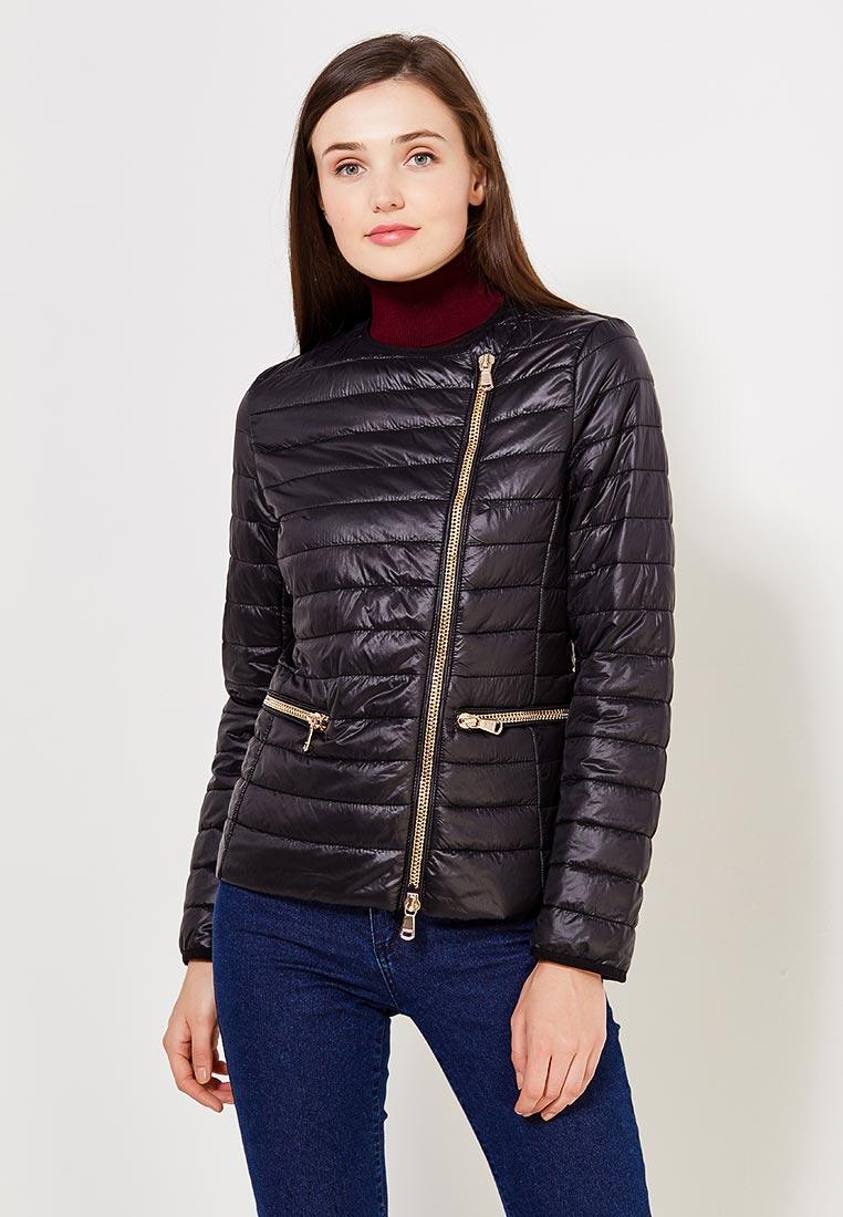 Куртка oodji (Оджи) 10204057-1/33445/2900N