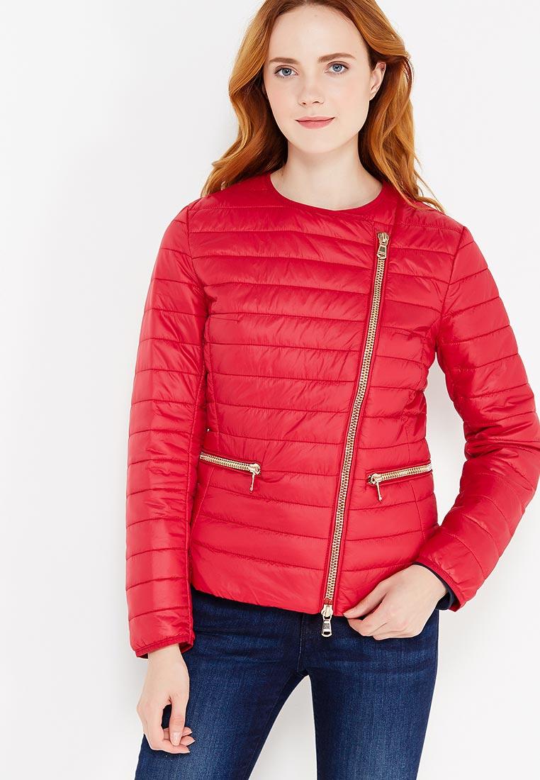 Куртка oodji (Оджи) 10204057-1/33445/4500N