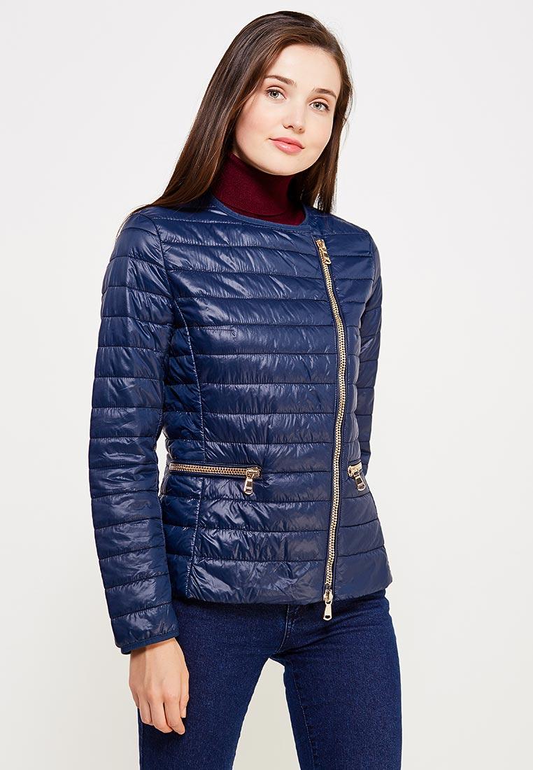 Куртка oodji (Оджи) 10204057-1/33445/7900N