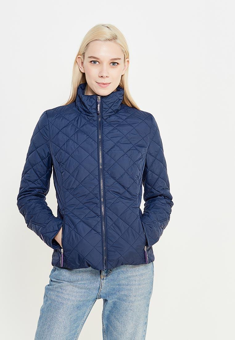 Куртка oodji (Оджи) 18304009B/33744/7900N