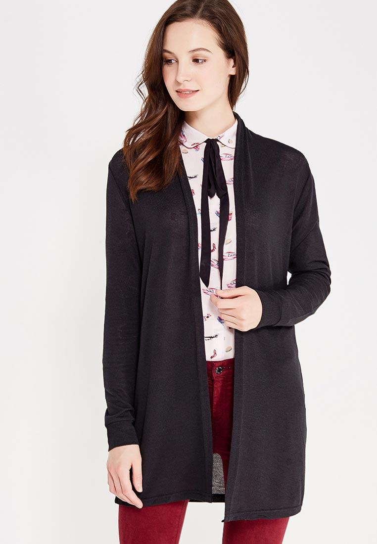 Женская Одежда Оджи