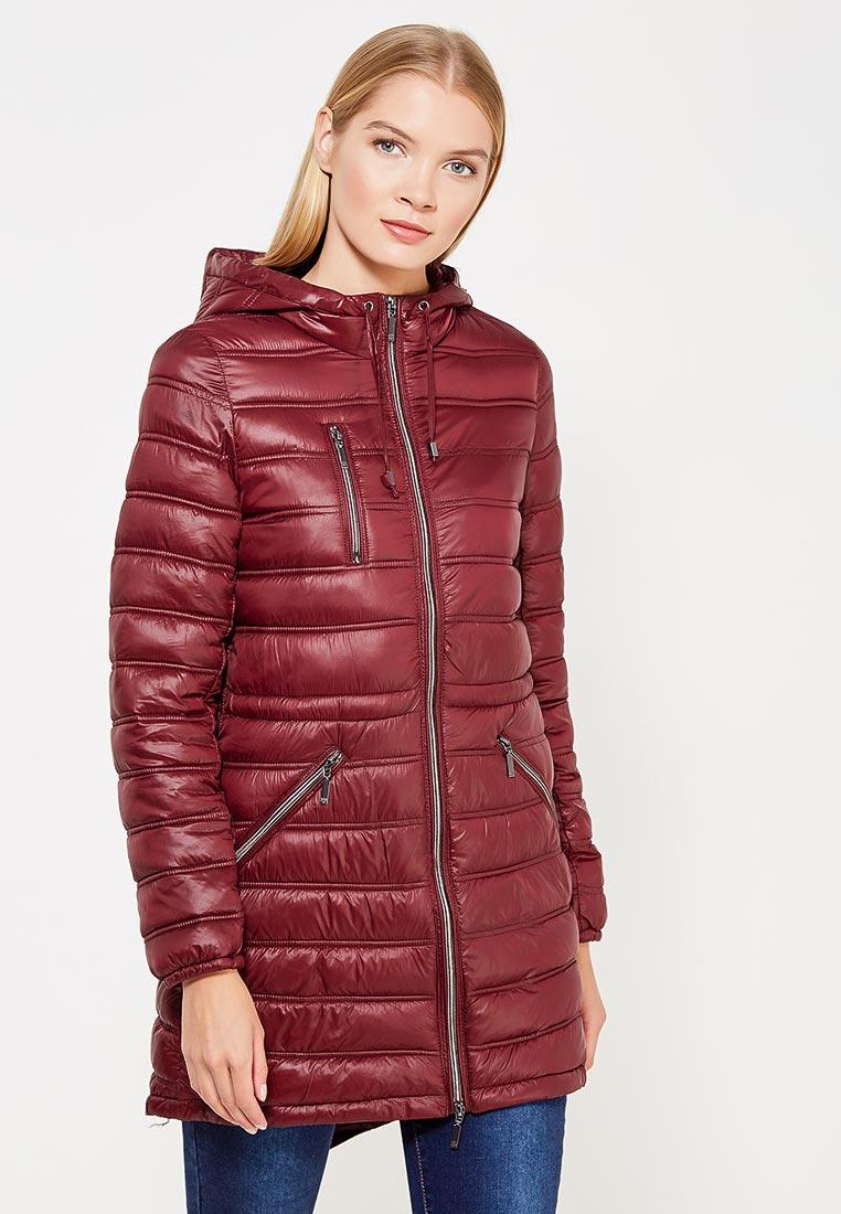 Куртка oodji (Оджи) 10203056B/33445/4900N