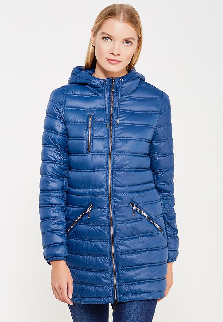 Куртка oodji (Оджи) 10203056B/33445/7901N